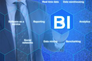 Read more about the article JasperSoft BI for better OLAP services, reporting, dash boarding & mobile capabilities
