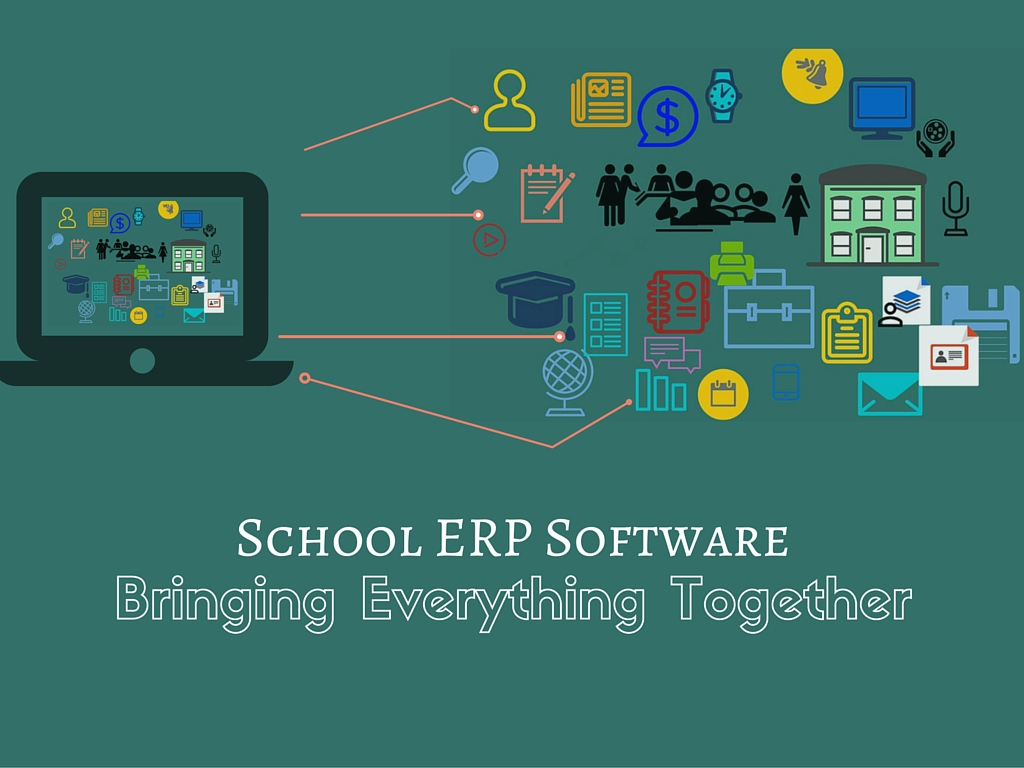 online school management system software, school erp software, school management erp