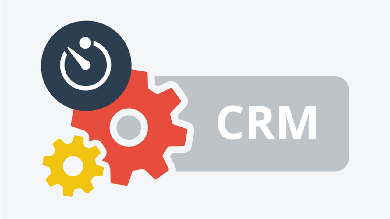 How to choose CRM software For your Business