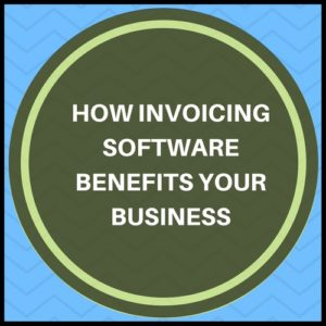 Read more about the article How Invoicing Software Benefits your Business