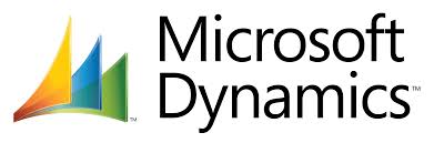 Microsoft Dynamics CRM & NAV