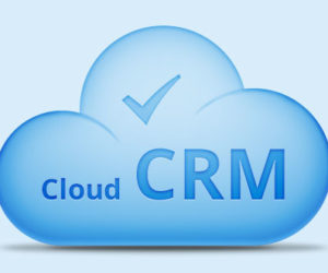 9 Reason Why should Business have Cloud CRM?