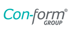 con-form group