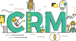 Read more about the article How to Choose Right CRM Software