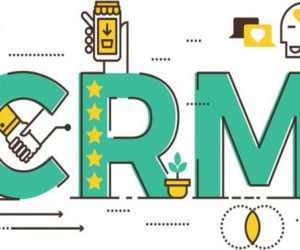 How to Choose Right CRM Software