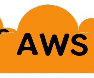 Tips for Protecting Your AWS Cloud