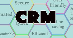 Read more about the article 5 reasons why Customer Relationship Management is all the rage and why you need it  ?