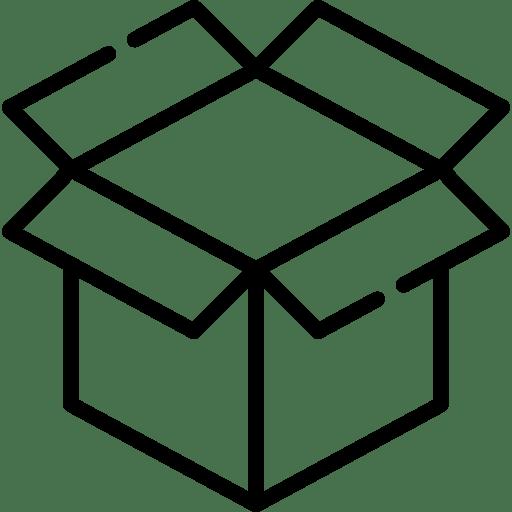 Buy Box Predictor