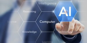 Read more about the article How AI is Boosting CRM