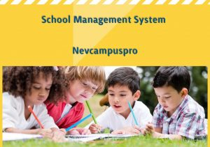 Read more about the article NevCampusPro
