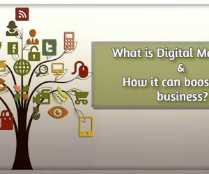 Beginners Guide: What is Digital Marketing and it's (8 Key Components)