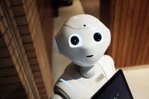 Read more about the article Use AI to Increase Employee Satisfaction