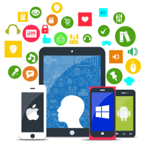 Read more about the article 9 Benefits of Developing a Mobile App For Your Business in 2020