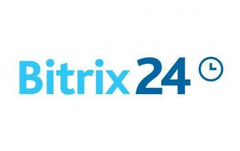 Bitrix24: Best Project management software