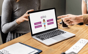 Read more about the article Why Odoo Is The Best Small Business ERP?