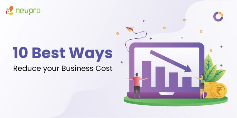 Read more about the article 10 Ways in Which a Customized CRM And Sales Management Software Will Reduce Operational Costs On Your Projects And Business.