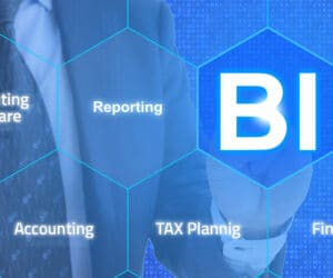 Why is Business Intelligence having a Major Role in Finance?