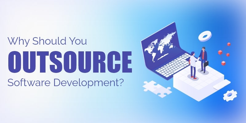 Read more about the article When Is The Right Time to Hire Outsourced Software Developers?