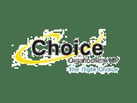 choice-organochem-llp