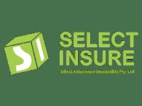 select_insure