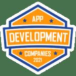 app development companies mumbai